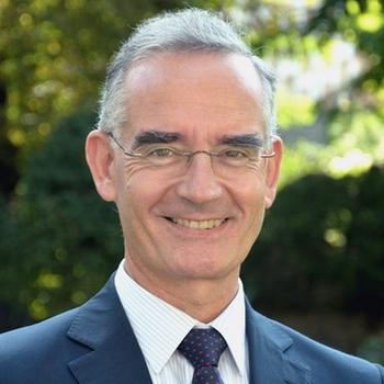 Directeur du Collège Stanislas