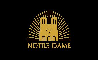 Notre Dame Stanislas