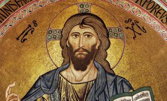 Notre Père
