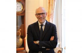 Président Fondation Stanislas pour l'Education